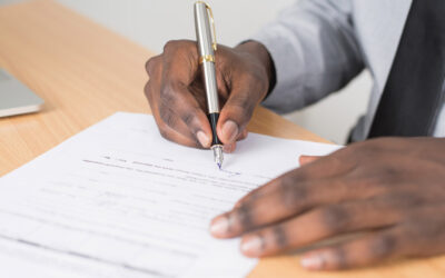 Engagement Letters and Risk Management for Law Firms