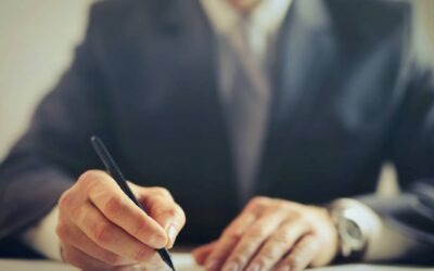 £20m Law Firm Merger