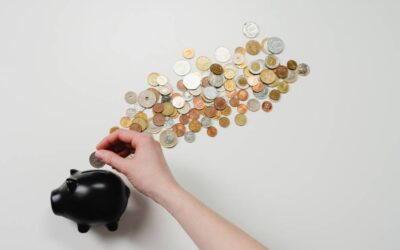 Tackling small firm pay gaps